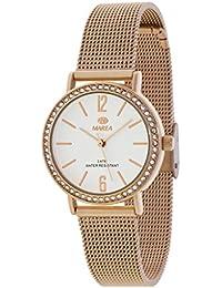 Reloj Marea para Mujer B41184/4