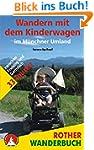 Wandern mit dem Kinderwagen im Münchn...