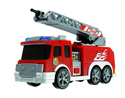 dickie-toys-203302002-action-series-fire-truck-feuerwehrauto-inklusive-batterien-15-cm