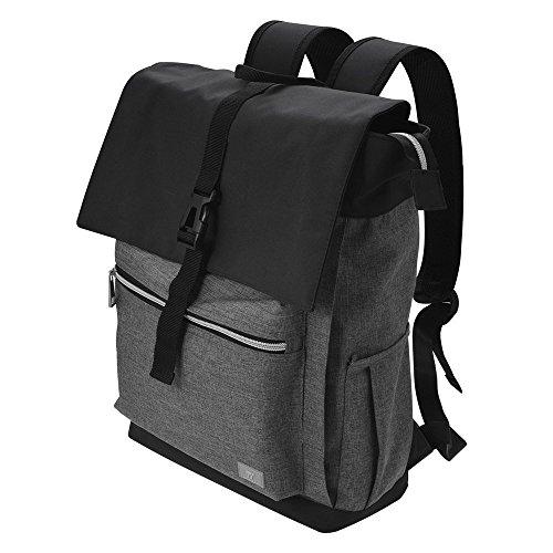 HooToo IT TT-HT005 - Organizador para maletas Gris gris