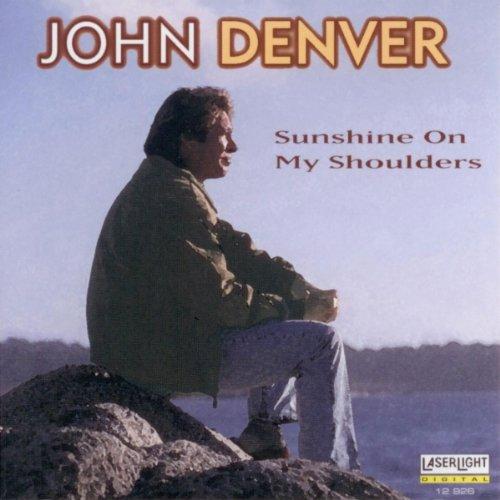 sunshine-on-my-shoulders