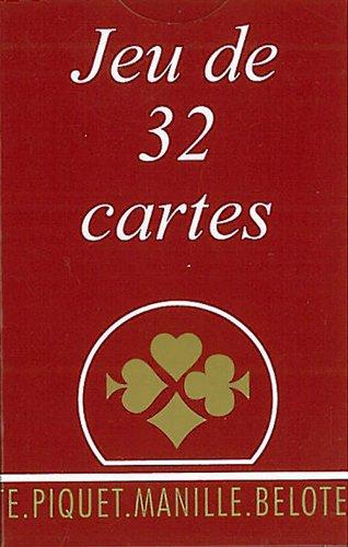 jeu-de-32-cartes-la-gauloise-etui-carton