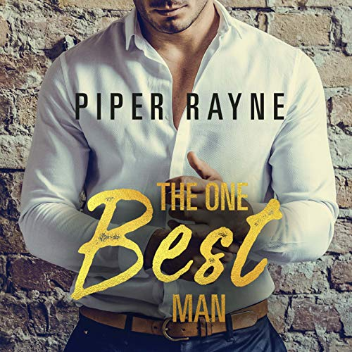 The One Best Man: Love and Order 1