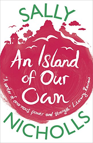 An Island of Our Own -