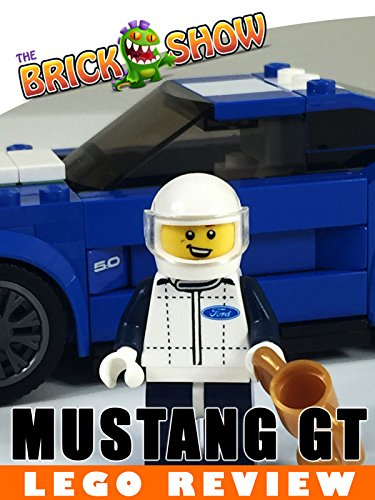 lego-speed-champions-ford-mustang-gt-review-75871-ov