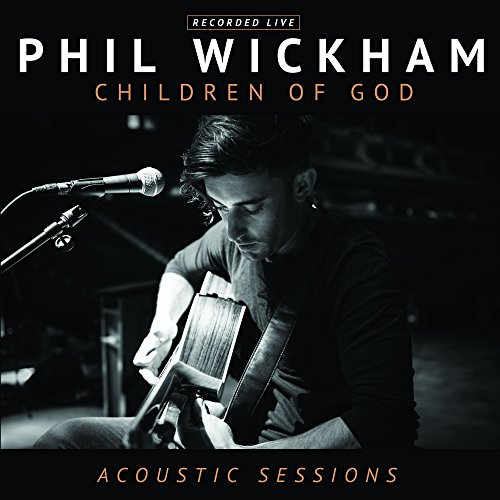 Children of God (Acoustic Sessions) [Live]