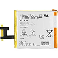Bateria Original Sony Xperia Z L36i (LIS1502ERPC)