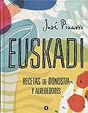 Libros Descargar en linea Euskadi (PDF y EPUB) Espanol Gratis