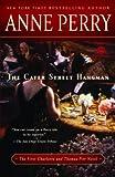 The Cater Street Hangman (Charlotte & Thomas Pitt Novels (Paperback))