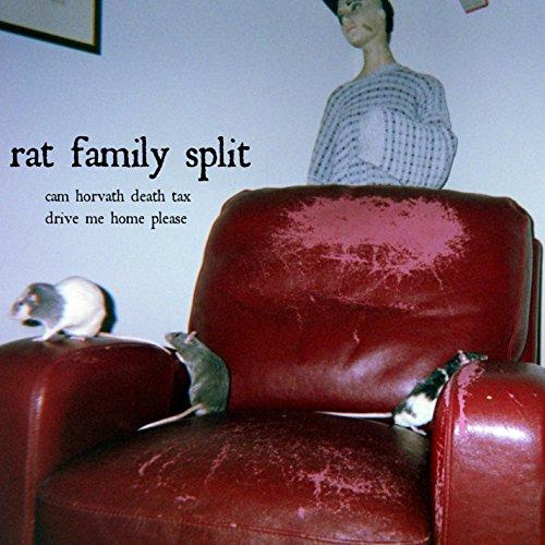Rat Family Split -