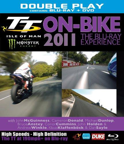 2011 On-Bike The Blu-Ray Experience Preisvergleich
