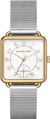 Reloj Michael Kors para Mujer MK3846