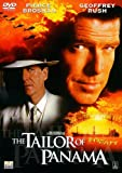 Tailor of Panama, the [Alemania] [DVD]