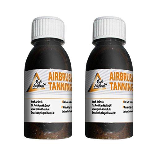 spray-tan-airbrush-selbstbrauner-lotion-2x100-ml-sparpack-besser-als-viele-braunungsmittel-selbstbra