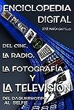 ENCICLOPEDIA DIGITAL RADIO CINE,