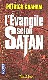 L'Evangile Selon Satan - Prix Maison de la Presse 2007