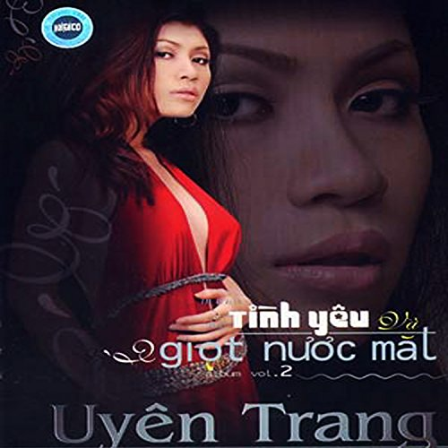 Tinh Yeu Va Giot Nuoc Mat