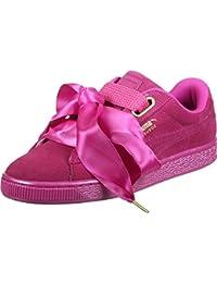 scarpe puma bimba