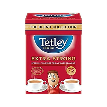 Tetley-Extra-Stark-Teebeutel-75-Pro-Packung
