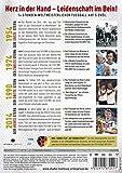 fussball dvd - Vergleich von