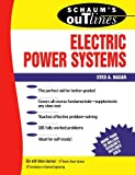 Schaum's Outline of Electrical Power Systems (Schaum's Outlines)