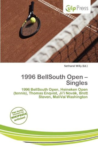 1996-bellsouth-open-singles