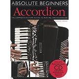 Classic Cantabile Bo/îtier accord/éon /à 48 basses