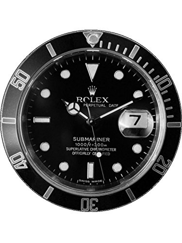 75-rolex-watch-edible-icing-birthday-cake-topper
