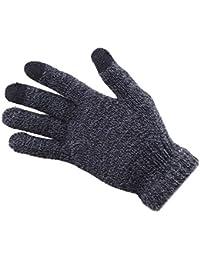 Touch Gloves Touchscreen Handschuhe für kapazitive Touchscreens