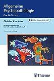 ISBN 9783135315072