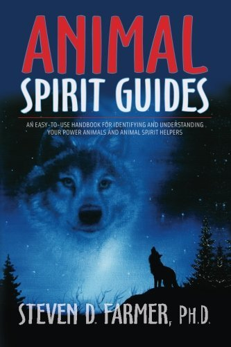animal-spirit-guides-an-easy-to-use-handbook-for-identifying-and-understanding-your-power-animals-an