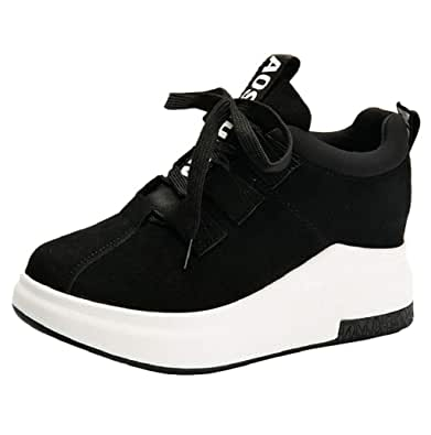Shoes Ankle Bootie Sneakers