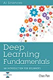 #7: Deep Learning Fundamentals: An Introduction for Beginners