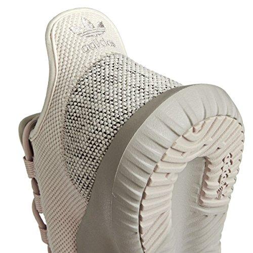 ... Tubular Herren adidas core Black Brown Clear Braun Brown Shadow light  Laufschuhe gqCC5 c234fb3d4c