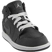finest selection eff9b ab571 Nike Air Zoom Vapor X HC, Chaussures de Tennis Homme
