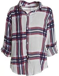 Niñas Camiseta Blusa Jersey Blusas Camisa Vestido Manga larga Sudadera Camiseta T-Shirt 20565