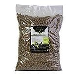 Finest Meal Insectum Hermetia Illucens Getreidefrei Trockenfutter für Hunde (0,5 kg)