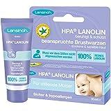 LANSINOH hPa lanoline 10 ml