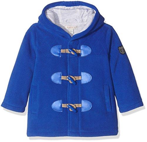 preisvergleich esprit baby jungen mantel duffle coat blau royalblau willbilliger. Black Bedroom Furniture Sets. Home Design Ideas