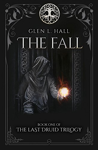 the-fall-book-one-of-the-last-druid-trilogy