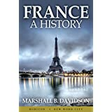 France: A History (English Edition)