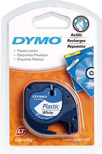 dymo-letratag-plastic-label-tape-12-mm-x-4-m-roll-white