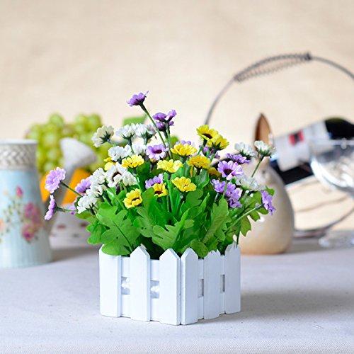 lkmnj-accueil-fleurs-artificielles-fleurs-decorees-demulation-des-ornements-de-quitter-la-cloture-en