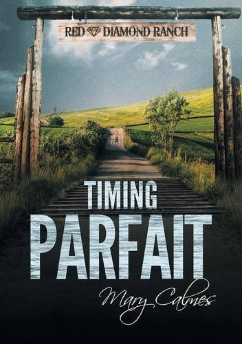 Timing Parfait