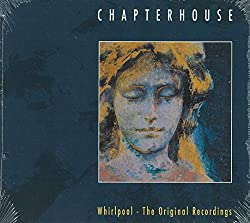 Whirlpool:The Original Recordings
