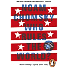 Who Rules the World?: Reframings