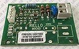 Beretta tarjeta Gestión itrf02N interfaz Art. r10027092Caldera
