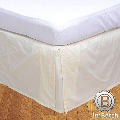 gamma-100-cotone-egiziano-elegante-finitura-1pcs-scatola-pieghettato-giroletto-a-goccia-lunghezza-21