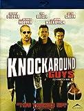 Knockaround Guys [Edizione: Stati Uniti]