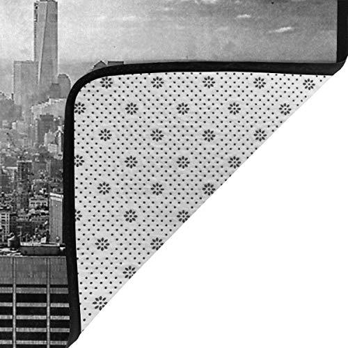 Zoom IMG-2 sotyi ltd tappeto skyline di